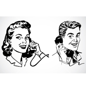 retro-phone-conversation-vector-102008