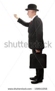 stock-photo-man-is-knocking-on-door-158641058
