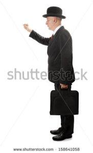 stock-photo-man-is-knocking-on-door-158641058