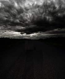 dark-day