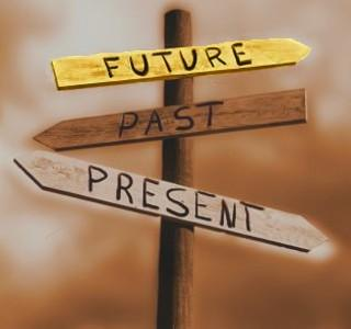 past-present-future-sign11