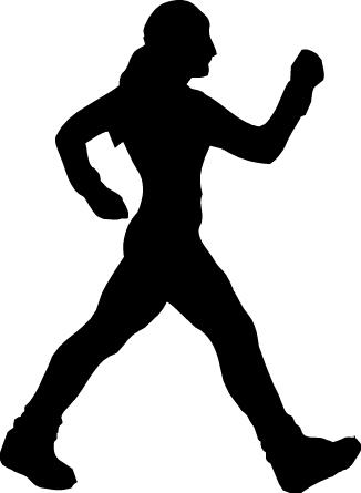 walking-silhouette-clip-art