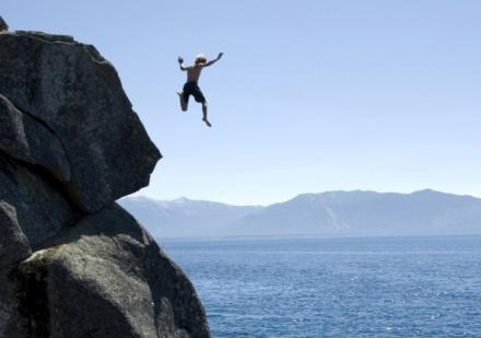 euphoria_leap_of_faith