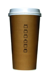 coffee-cup-large-disposable-copy