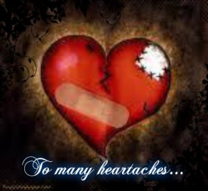 Heartache-lost-empty-hurt-and-broken-35046709-489-450