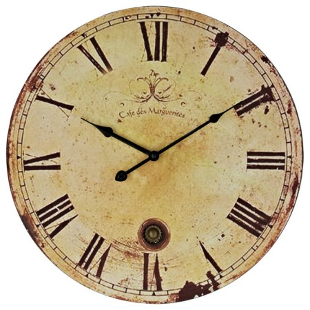 traditional-wall-clocks