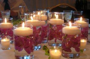 wedding-centerpiece-ideas-23