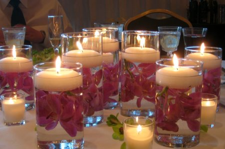 wedding-centerpiece-ideas-23