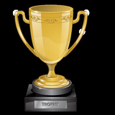 1322065218_trophy
