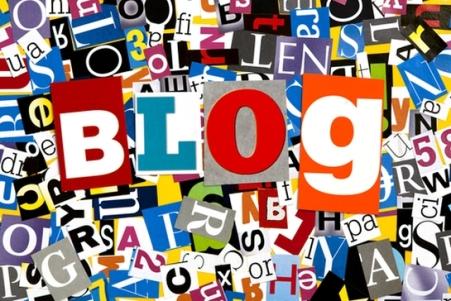 Author_Blog
