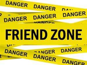 holiday-rom-com-friend-zone_400x300