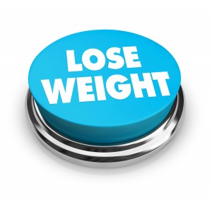 Lose-Weight-Blue-Button-300x290