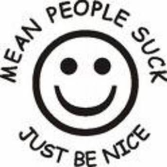 mean-people-suck-nice--large-msg-118468080068