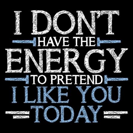 PS_0997W_ENERGY_TODAY