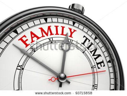 stock-photo-family-time-concept-clock-closeup-isolated-on-white-background-with-red-and-black-words-93715858