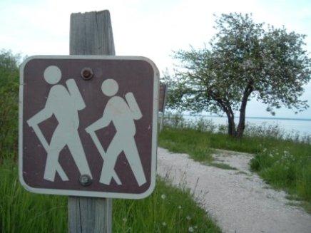 walking_trail