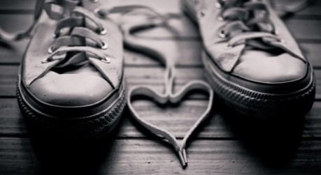 love-heart-shoes-mood-wallpaper-black-and-white-730x400