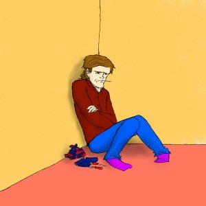 now_i_m_alone_sitting_on_the_corner_by_voltagediamond-d666p8m