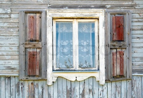 1450734-old-dirty-white-window-in-the-old-wooden-house-texture-the-old-age-concept