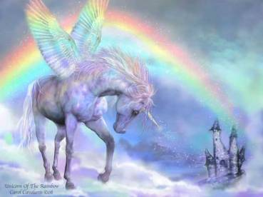 66_UnicornOfRainbows_Pic