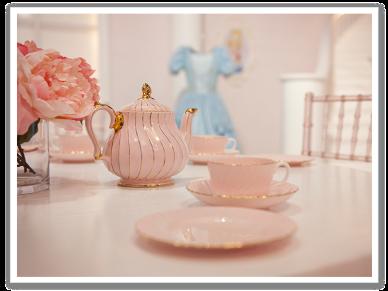 tea-party-pic
