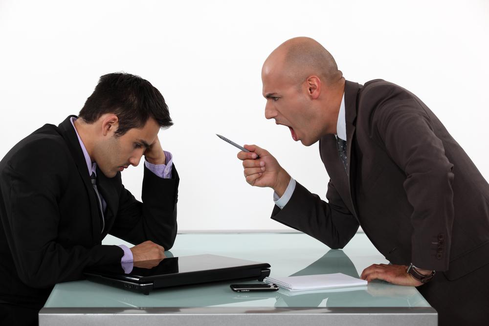 bad-boss-take-charge-webinar