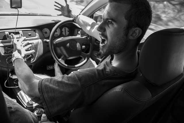mad-drivers