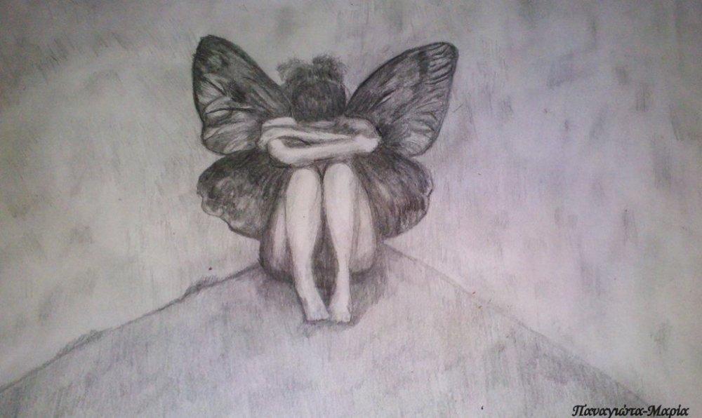 sad_fairy_by_itsallabouttheangels-d5pbj5i