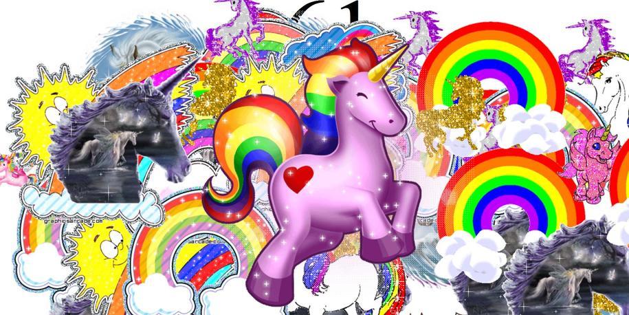unicorns-and-rainbows-wallpaper-nitnbx65
