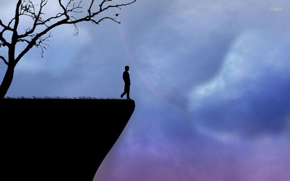 27408-at-the-edge-of-a-cliff-1680x1050-digital-art-wallpaper.jpg