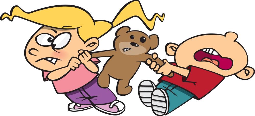 http-jolamble-com-wordpress-wp-content-uploads-2013-07-kids-fighting-w9mafp-clipart