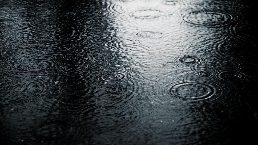 rain-at-night-wallpaper