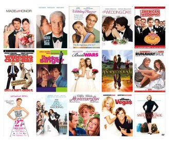 wedding-movies