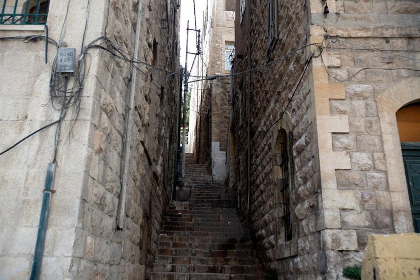 mQA1q4-Jabal-Amman_8930